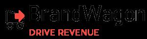 Brand Wagon Digital Marketing