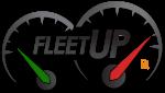 fleetup_logo