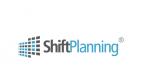 shiftplanning